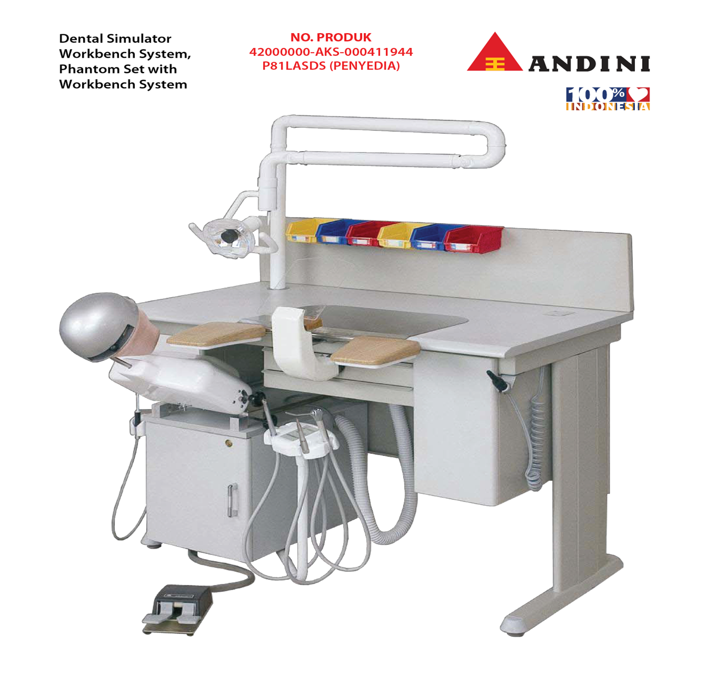 phantom-set-with-workbench-system-e-catalog-01